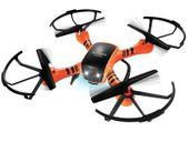 Dron Overmax X-BEE Drone 3.5 kamera HD FPV