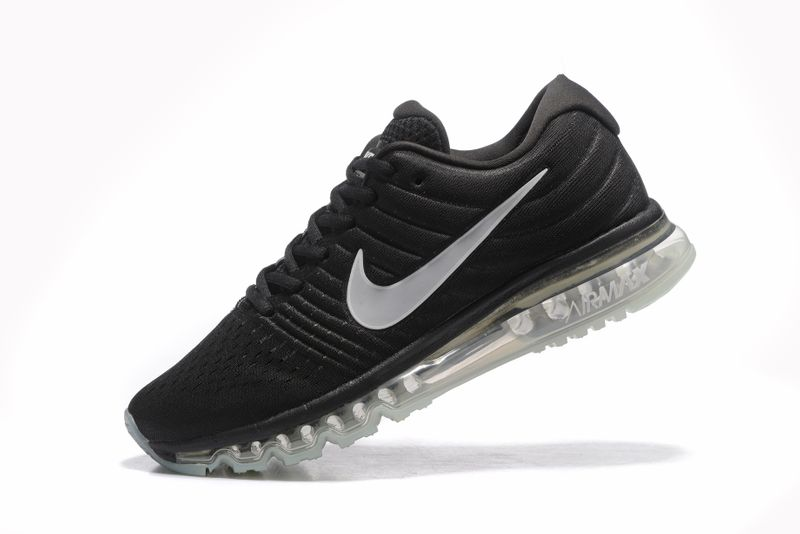 Nike Air Max Mercurial'98 818675 101 40,5 Ceny i opinie