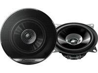 """Głośniki Pioneer TS-G1010F 10cm 4"""" 190 W"""