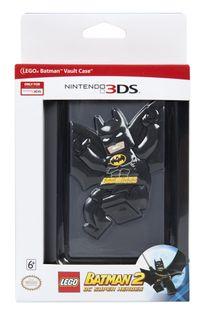 Etui 3DS LEGO Batman 2