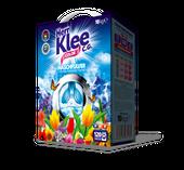 Proszek do prania Herr Klee kolor 10KG 120 prań