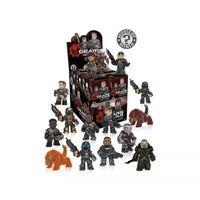 Funko Mystery Gears of War winylowa figurka