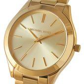watch2love zegarek damski MICHAEL KORS MK3179 FVAT GWARANCJA