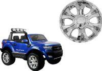 Kołpak Do Auta Na Akumulator Ford Ranger Ii