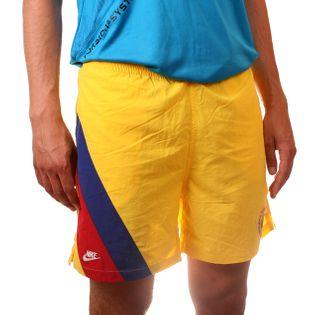 Spodenki NIKE FC Barcelona CVRT Team rozmiar S