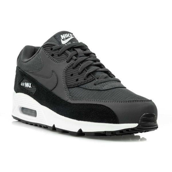 Nike Air Max 90 Essential (AJ1285 021) 41
