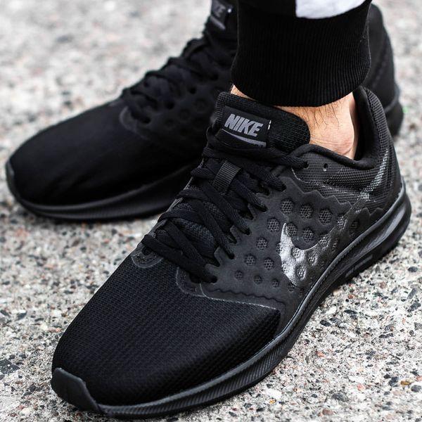 Buty sportowe męskie Nike Downshifter 7 (852459 001) 46