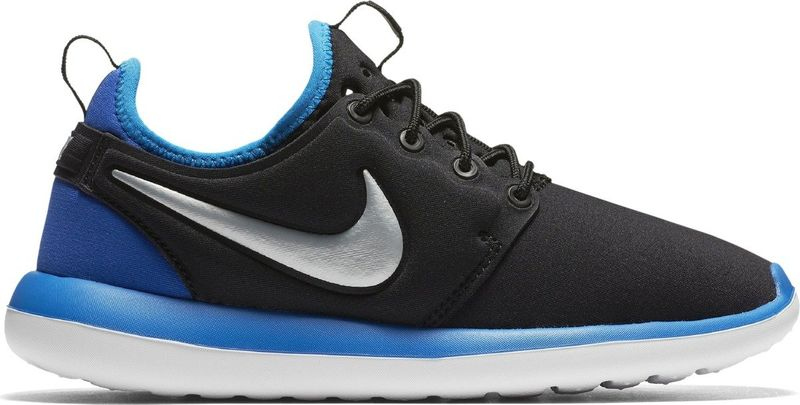 look for 919a1 a9fa8 Buty damskie NIKE ROSHE TWO GS 38.5 • Arena.pl