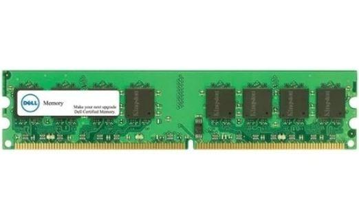 Pamięć Dell Dimm Ddr4 16Gb 2933Mhz Single