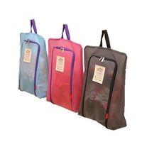 Organizer, torba na buty podróżna do walizki szafy