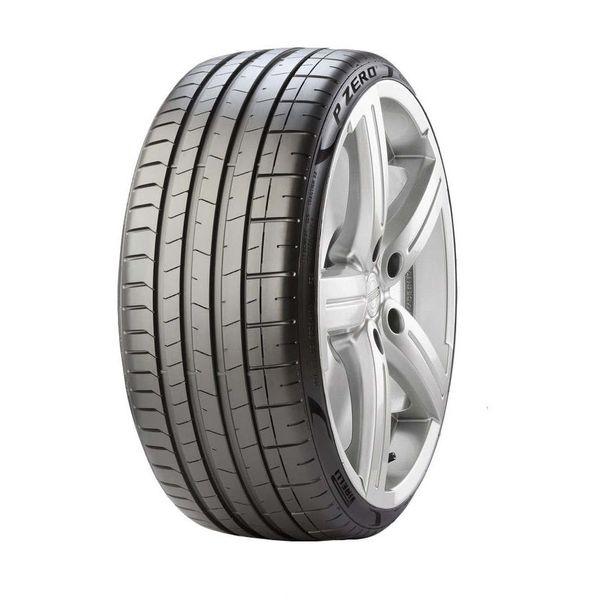 2x Opony 22550 R18 99 W Pirelli P Zero Letnie Arenapl