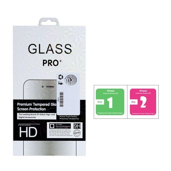Szkło hartowane  apple Iphone 7/8 oryginał 9h pokrowiec zdjęcie 1
