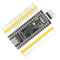 STM32F401CCU6 dev board STM32