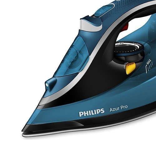 Philips Żelazko Azur Pro 2800W                GC4881/20 zdjęcie 4