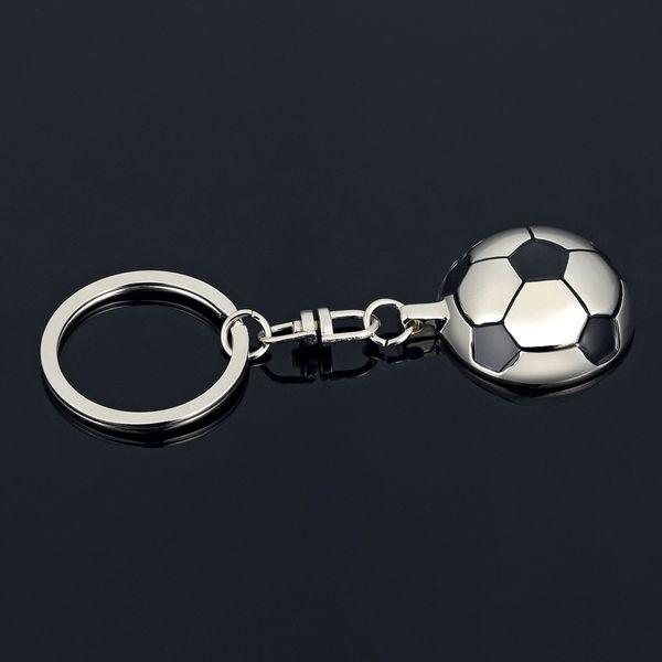 Brelok piłka nożna football 24h pl zdjęcie 3