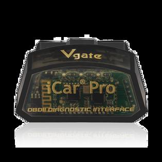 Vgate iCar Pro Bluetooth 4.0 OBD2 ANDROID Interfejs ELM327