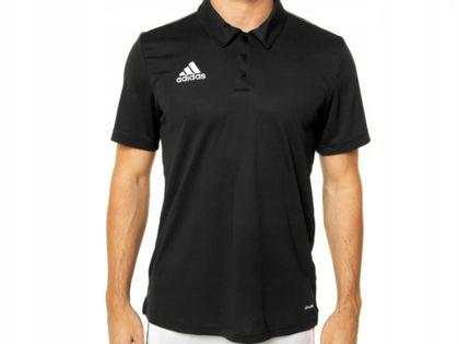 Koszulka Polo Adidas Climalite Core Rozmiar XXL