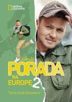 Porada na Europę 2 Jakub Porada