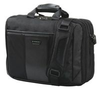 Torba do laptopa EVERKI Versa Premium 17,3