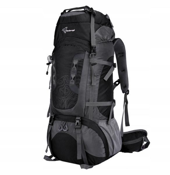 Plecak turystyczny/sportowy zdjęcie 1