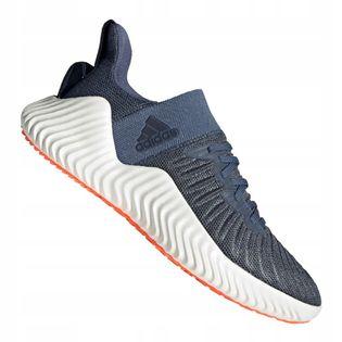 Buty biegowe adidas Alphabounce Trainer M r.45 1/3