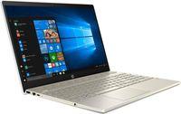 HP Pavilion 15 FullHD i5-1035G1 8/512GB SSD Win10
