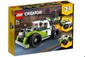 LEGO 31103