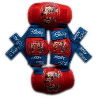 Ochraniacze na łokcie i kolana Licencja Disney (054)