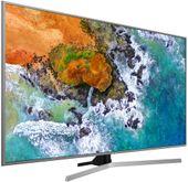 Telewizor SAMSUNG UE65NU7452 zdjęcie 4
