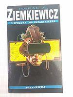 PIEPRZONY LOS KATARYNIARZA - Ziemkiewicz