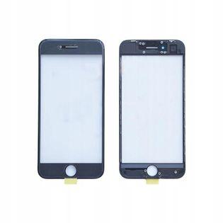 Wyświetlacz LCD do iPhone 8 Czarny