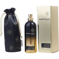 Montale Black Aoud Intense 100ml EDP