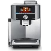 Ekspres do kawy Siemens TI905201RW