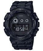 Zegarek Casio G-Shock GD-120BT-1ER WR200