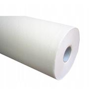Podkład Higieniczny Celulozowy 2 warstwy rolka 50x50