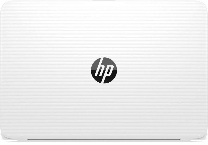 HP Stream 14 Intel Celeron N3060 4GB 32GB SSD W10 zdjęcie 5