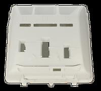 Pojemnik na  proszek do pralki Mastercook  AS0011838