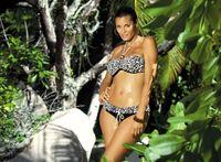 Kostium Kąpielowy Shakira P M-165 (35) Rozmiar M