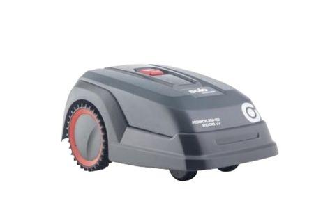 Robot koszący Robolinho 2000 W