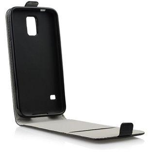 Kabura pokrowiec FLEXI Etui na LG  G4c / G4 Mini