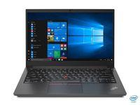 Laptop ThinkPad E14 G2 20TA000CPB W10Pro i5-1135G7/8GB/256GB/INT/14.0 FHD/Black/1YR CI
