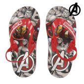 Klapki The Avengers 73007 33