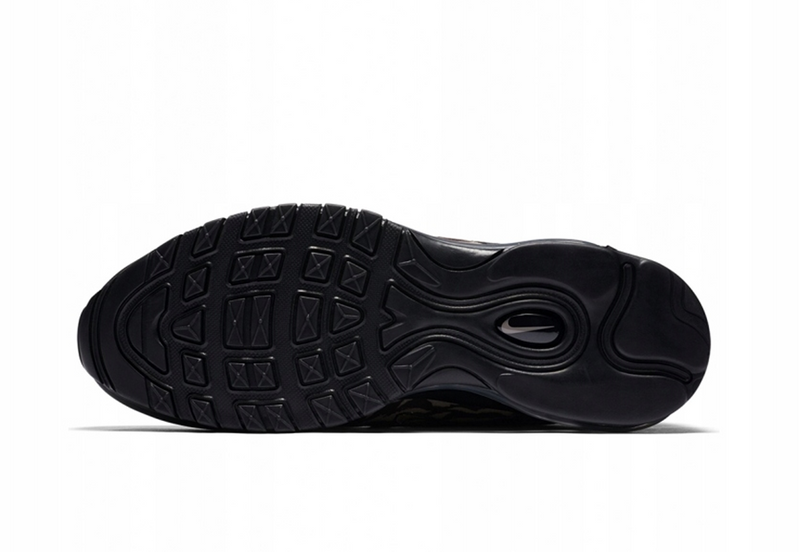 Buty męskie Nike Air Max 97 Aop AQ4132 001 41