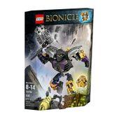 LEGO Bionicle Onua - Władca Ziemi 70789