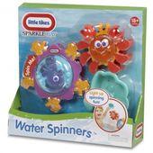 Little tikes Spinnery wodne
