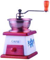 Kinghoff Młynek Do Mielenia Kawy Kh-4147