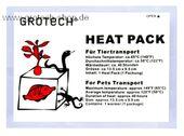 Grotech Ogrzewacz Heat Pack