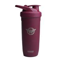 Holland & Barrett Koenzym Q10 200 mg 30 kaps.