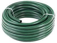 """Wąż ogrodowy Stalco (25 m, 1 """", 20 bar)"""