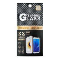 Szkło hartowane 0,3 mm  HUAWEI P8